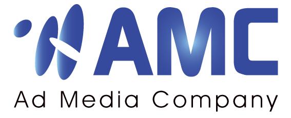 株式会社AMC西日本