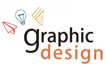 グラフィックデザイン制作